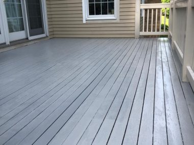 pr_painting_and_construction_massachusetts_very_affordable_construction_services_great_finish_many_years_of_experience_reliable_dependable_trustworthy_ (1)