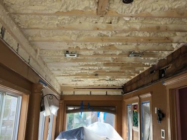 pr_painting_and_construction_massachusetts_very_affordable_construction_services_great_finish_many_years_of_experience_reliable_dependable_trustworthy_ (3)